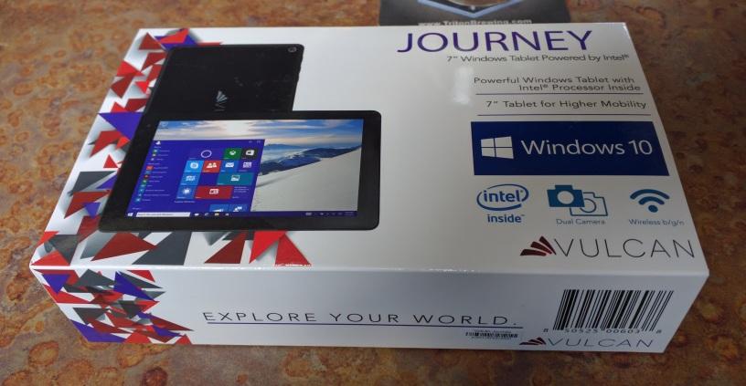 journey-tablet