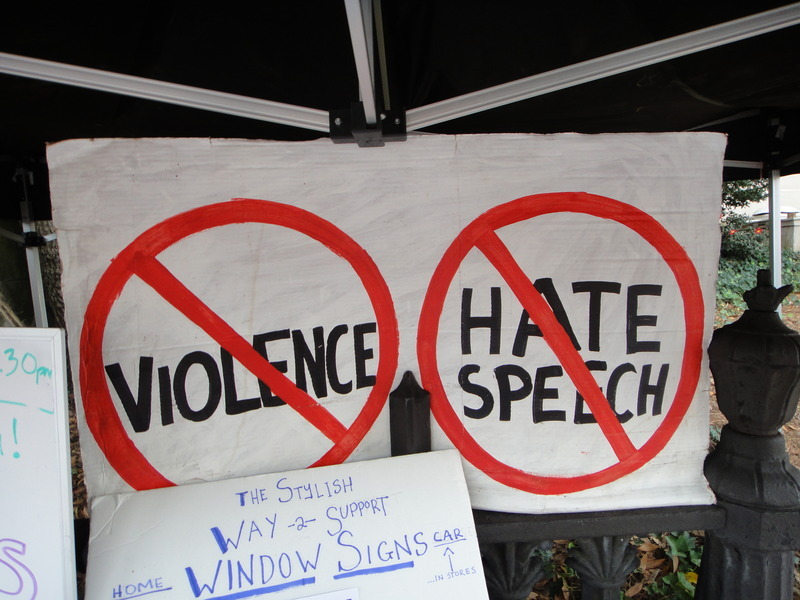 no_hate_speech