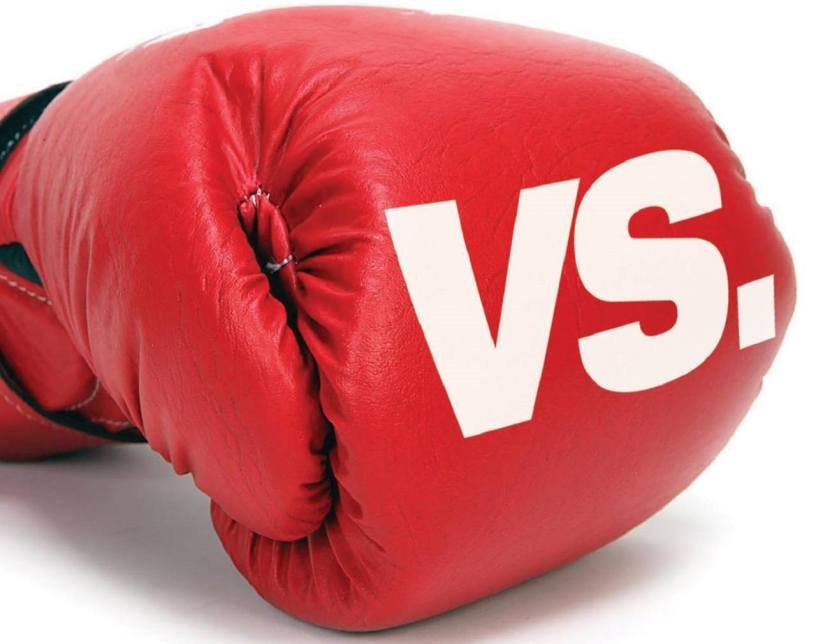 Versus-boxing-gloves-1280