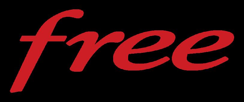 1000px-Free_logo.svg