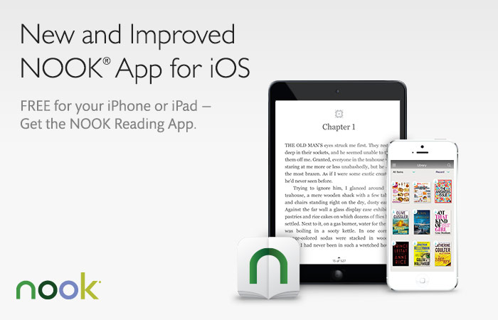 Twilight Ebook For Iphone