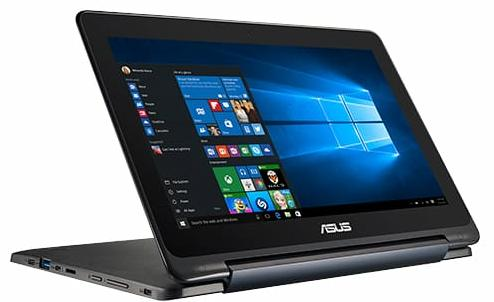asusNotebook