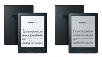 Kindle-Before-and-After-347x195