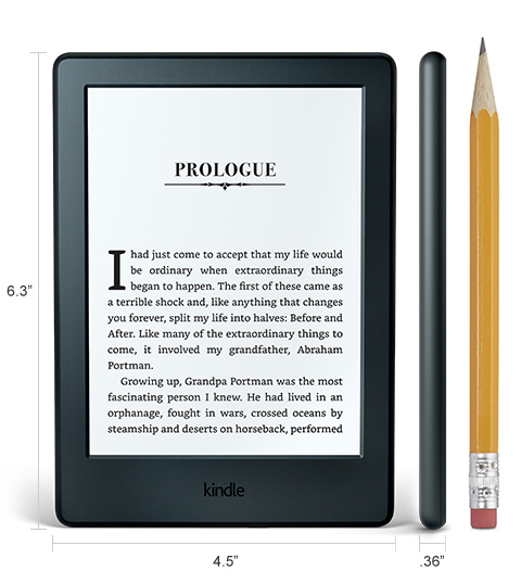 Kindleke-feature-techspecs._CB270162580_