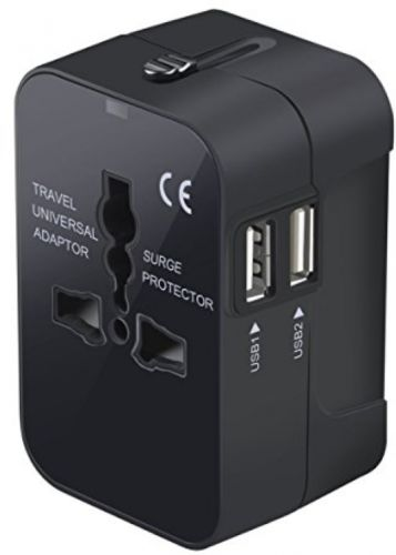 eleclover-universal-all-in-one-worldwide-travel-power-plug-wall-ac-adapter-with-3d8fbdff96f153e3948cda548b058381