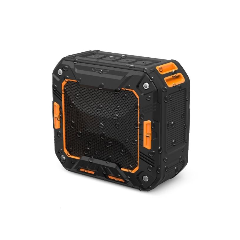 iClever IC-BTS03 Waterproof-Speaker_041