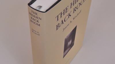 hiddenbackroom2