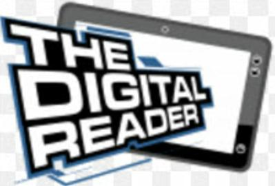 thedigitalreader
