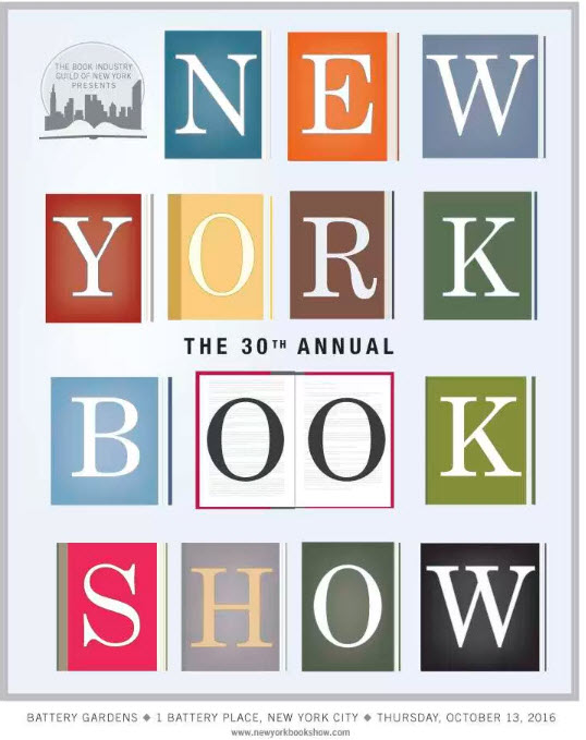 nybookshow2