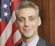 rahm_emanuel_official_photo_portrait_color