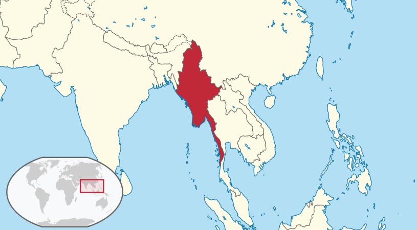 2000px-myanmar_in_its_region-svg
