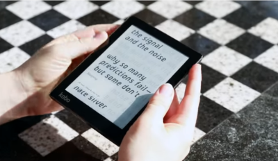 kobo-aura-one-engadget-video