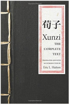 chinese-book