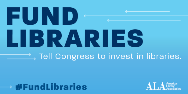 fund-libraries-social-media-twitter-share-light