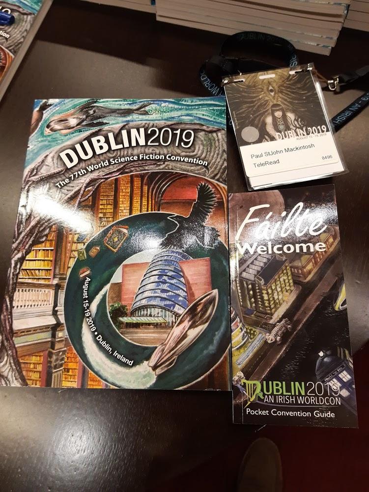 https://teleread org/2019/09/02/trinity-college-library-dublin